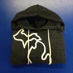 Custom Printed Clothing