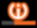 iWear light Logo.png