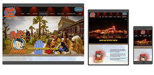 Pops+seafood-1219x595.png