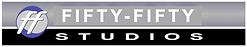 FFS logo 1.png