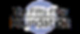 FFF logo v2.0.png