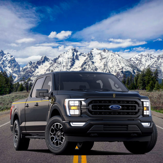 F150 2 Mountians.png