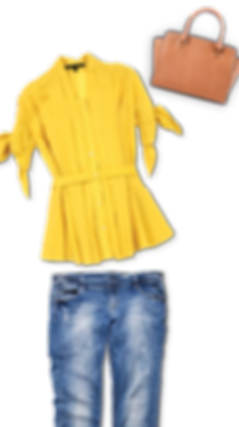 Clothing-Elements.png