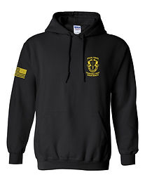 SFCT hoodie.jpeg