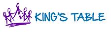 Logo Final h.png