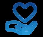 Blue+Nonprofit+Icon.png
