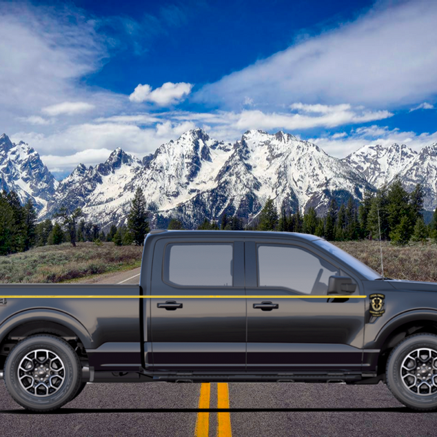 F150 4 Mountians.png