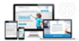 adhd website launch comp.jpg