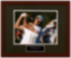 Phil Mickelson.png