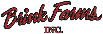 brink_farms Black  Red logo.png