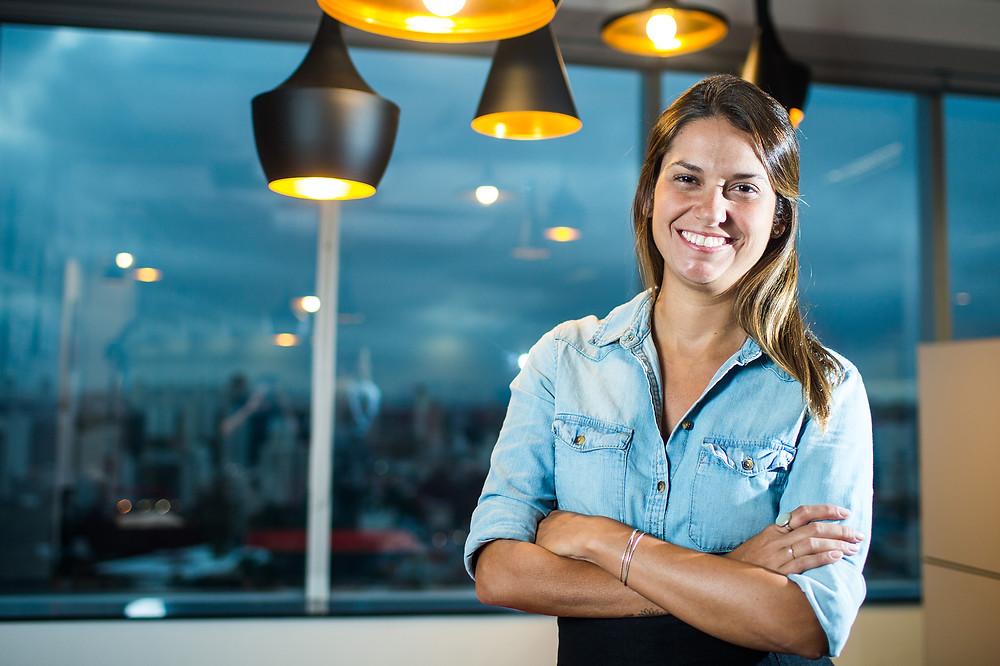 http://www.cocacolabrasil.com.br/historias/poder-feminino-movimento-mulher-360-reune-grandes-empresas-em-torno-da-causa-da-igualdade-de-genero