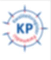 Kwaliteitsregister logo.jpg