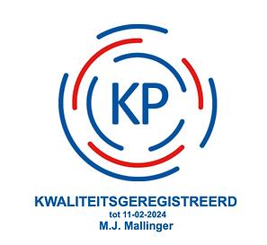 KP Mallinger 2020.png