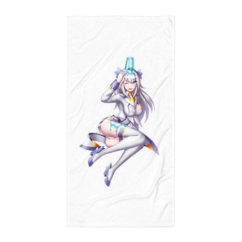 Chika Towel