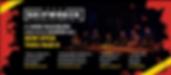 Screen Shot 2020-02-21 at 4.55.25 PM.png