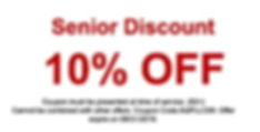 Senior Plumbing Coupon 09 2019.jpg