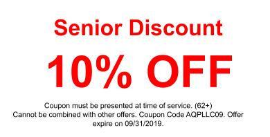 Senior Plumbing Coupon 09 2019.jpg