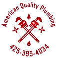 AQP Red LOGO.jpeg