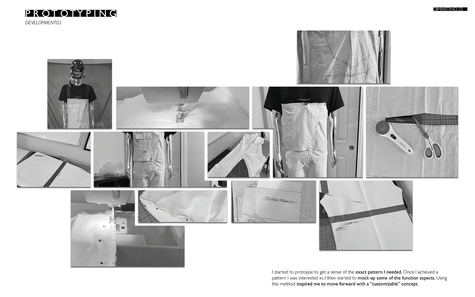 DiMartino_Process Book Pages13.jpg