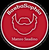 BarbaSophia logo.png