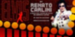 BANNER Promocional Renato Carlini (1).jp