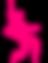 silhueta4 (1).png