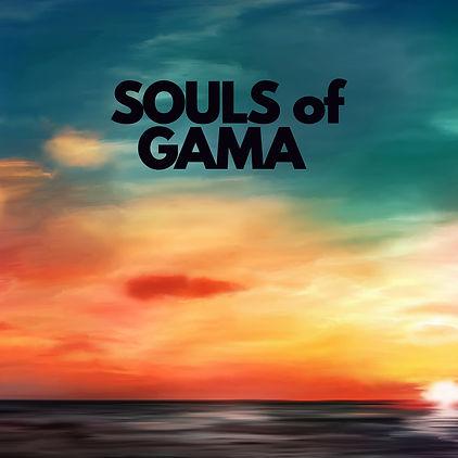 GAMA_CD front.jpg