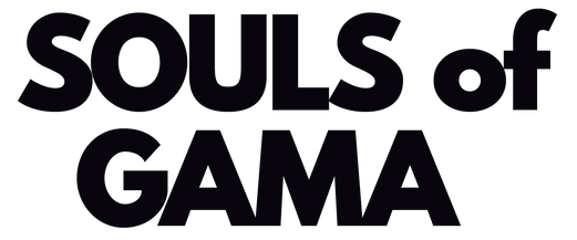Souls of Gama LOGO TALLER.png