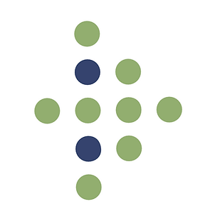 Square Logo - Transparent - No Title.png