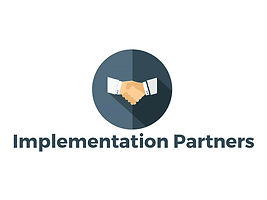 ImplementationPartners.jpg