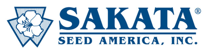 sakata seeds logo.jpg
