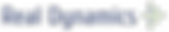 Original_transparent_1024_no_tagline_cropped.png