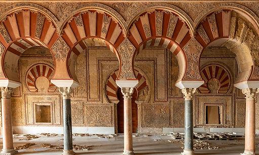 medina azahara.jpg