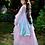 Thumbnail: Floria dress