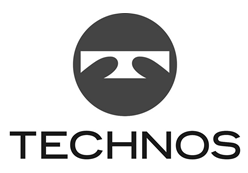 Technos.png