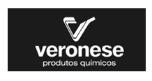 Veronese.png