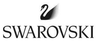 swarovski.png