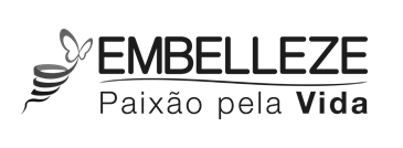 Embelleze.png