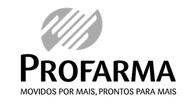 Profarma.png