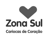 ZonaSul.png