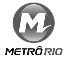 MetroRio.png