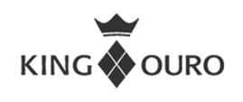 KingOuro.png
