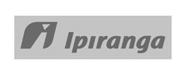 Ipiranga.png