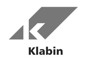 Klabin.png