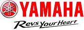 Yamah MT09 MT07,biking abroad, spain, motorcycle holidays, motorcycle tours, motorbike tours, motorcycle breaks, touring holidays,