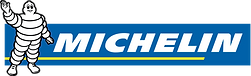 Michelin Motocycle Tyres UK