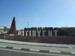Welcome to Ontinyent