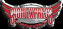 Sign Express