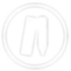 Logo, Design, Ad-Print