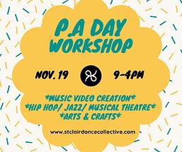 P.A day workshop Nov.19, 2021png.png